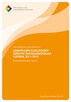 Lapaisyn_tehostamisohjelma_vuosina_2011_2012
