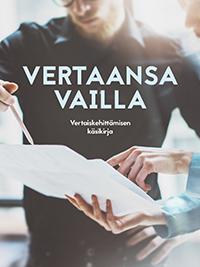 vertaansa_vailla_kansi